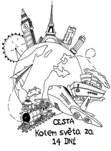 Logo tabora